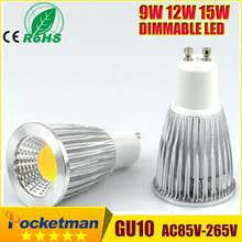 <b>Bulb Gu10</b> Promotion-Shop for Promotional <b>Bulb Gu10</b> on ...