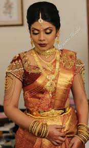 zorains studio offers great bridal packages this festive season hire a senior makeup artist for