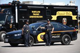 Baltimore Police Salary Chart Open Recruitment At Mta Police Department Maryland Transit