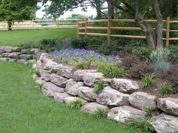 get the retaining walls design you want