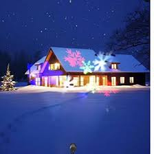 Christmas Lights Led  Best Images Collections HD For Gadget Solar Xmas Lights Australia