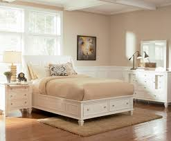 Brilliant Ideas Light Colored Bedroom Furniture Sumptuous Design Mattress  Modern Sale