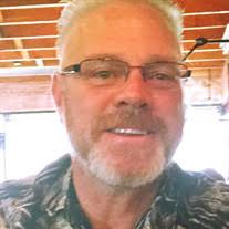 Duane Keith Boyd Obituary - Visitation & Funeral Information