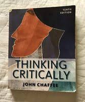 NR     Role Transition Theory Clinical Instructor    ppt video     Audiobook Launch  Using Design Thinking to Boost Creativity and Bring Out  the Maker in Every