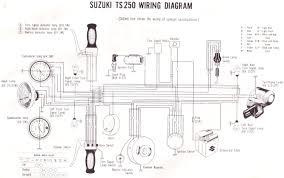 ih 560 wiring diagram wiring diagrams farmall c wiring diagram at Farmall Super A Wiring Diagram