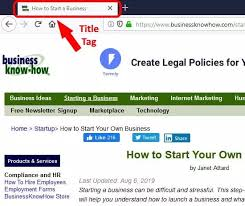 I Want To Build A Website For Free 9 Ways To Advertise Your Website For Free