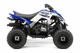 yamaha atv for sale. 2016 yamaha raptor 90 sold longview, wa, us atv for sale 8