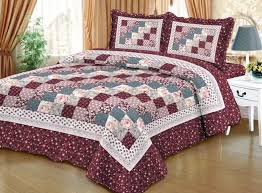china luxury home textile embroidered