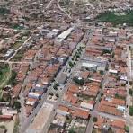 imagem de Tanhaçu Bahia n-3