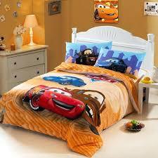 skylanders bed set boys full size bed in a bag twin size race car bedding sets boys bedspreads