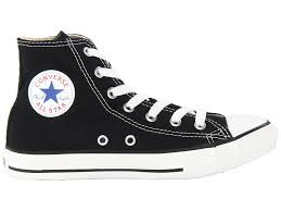 converse for kids. video converse for kids