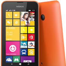 Microsoft's Nokia Lumia 530 is now ...