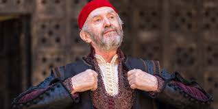 the merchant of venice liverpool everyman playhouse theatres the merchant of venice