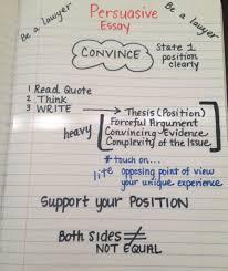 fake essay writer descriptive essays fake essay writer fake essay writer