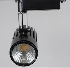 used track lighting. 1 2 Used Track Lighting