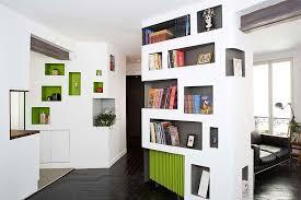 Best 25 Stainless Steel Kitchen Shelves Ideas On Pinterest Steel Apartment Shelving Ideas