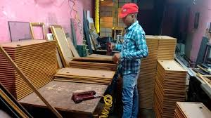 photo frames manufacturing company 09966348554