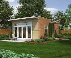 prefab backyard office. Full Size Of Backyard Cottage Prefab Amazing Office Gripping