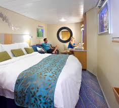 Royal Caribbean International - Harmony of the Seas - Western Caribbean  Winter 2017/2018 departures  Cruises   Transat