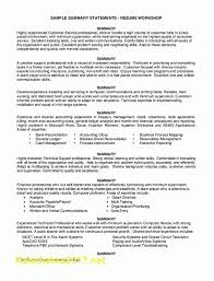 Resume Writing Group Gorgeous Great Customer Service Resume The Range Wallpaper Awesome Resume
