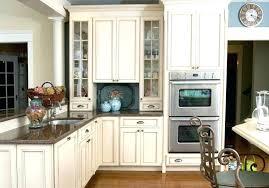 fantasy brown granite with white cabinets images white cabinets with granite latest kitchen best images about fantasy brown granite with white cabinets
