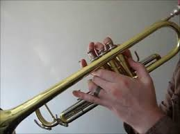 Learn To Play F Blues Scale On Trumpet