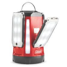 Quad Pro 800l Led Lantern Coleman