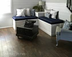 featured product barnwood