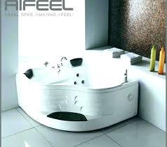 small bathtubs home depot corner tub bathtub wallpaper with jets bath tu home depot bathtubs