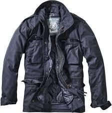 brandit m 65 classic jacket navy men jackets brandit m 65 field jacket reliable retion