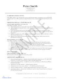 loan officer resume sample loan officer assistant job description