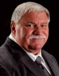Milton Smith Obituary - York, Pennsylvania | Legacy.com