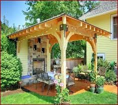 simple covered patio ideas. Covered Patio Ideas For Backyard Outdoor  Design . Simple D
