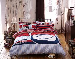 cool bed sheets designs  magielinfo