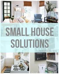 Small Picture Tiny House Decorating Ideas glennaco