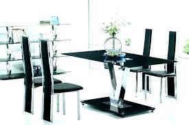 Modern dinner table Concrete Dinner Table Chair Dining Tables With Chairs Modern Dinner Table Set Modern Dining Table And Chairs Dinner Table Jlroellyinfo Dinner Table Chair Chair Dining Table Interesting Dining Table