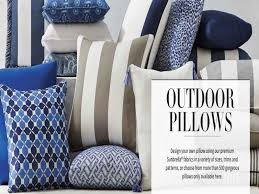 50 lovely stock of 20 x 20 outdoor chair cushions chair ideas 2018 20 x 20