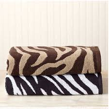 better homes and gardens bath towels. this button opens a dialog that displays additional images for product with the option to zoom in or out. better homes and gardens bath towels