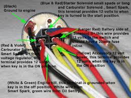 318 starting wiring issue kohler ignition switch jpg views 18