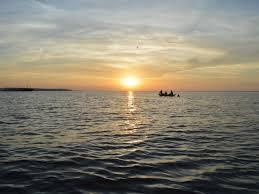 Resultado de imagem para imagem do rio tapajos