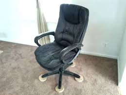chair mats for carpets. Office Chair Carpet Mat Desk Large Size Of Luxury Miller Mats For Carpets