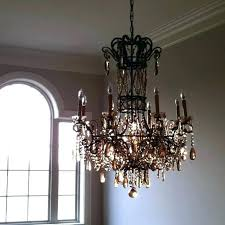 large foyer chandeliers large entry foyer chandeliers large foyer chandelier rustic chandeliers home depot large foyer large foyer chandeliers