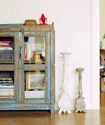 vintage cabinets with glass doors f83 in best home decor ideas with vintage cabinets with glass