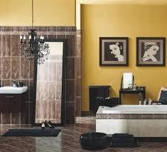 paint bathroom ceiling same color as walls. elegant paint ceiling same color as walls in bathroom ideas l