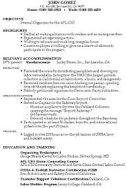 World s Best Resume CollegeHumor Post