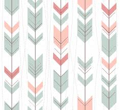 cute background patterns tumblr aztec. Simple Tumblr Background Tumblr Boho  Cerca Con Google  Pastels Pinterest  In Cute Background Patterns Tumblr Aztec Wallpaper Cave