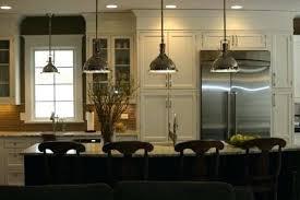 diy kitchen lighting fixtures. Diy Hanging Lights For Kitchen Great Light Fixtures Pendant Lighting Regarding Inspirations D