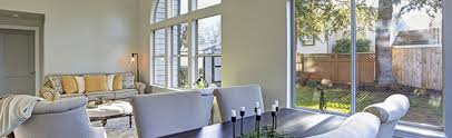 Blog KC Window Film Adorable Interior Window Tinting Home Property