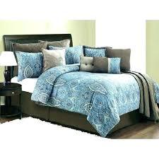 beige comforter set queen beige comforter sets medium size of bedding king queen set piece brown beige comforter