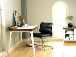 home office desks modern. Small Modern Office Desk Home Desks Image Of O
